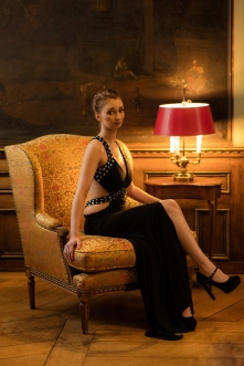 Aline Hubert 2V4A9206
