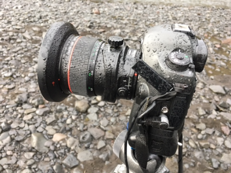 ijsland-camera